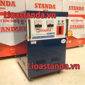 on-ap-standa-10kva-2-pha-lua-dai-160v-430v