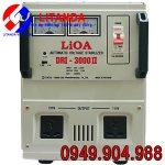 lioa-dri-3000-ii