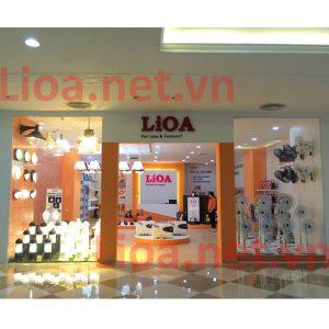 lioa-quan-7