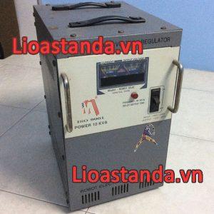 on-ap-robot-10kva-90v-240v