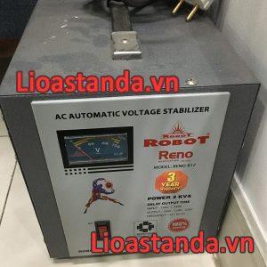 on-ap-robot-2kva-90v-240v