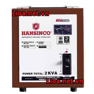 on-ap-hansinco-2kva-dai-90v-240v
