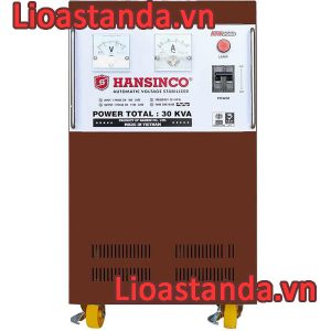 on-ap-hansinco-30kvaa-dai-60v-240v