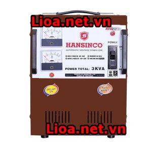 on-ap-hansinco-3kva-dai-90v-240v