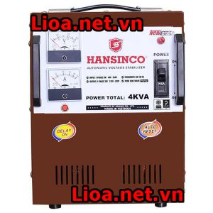 on-ap-hansinco-4kva-dai-90v-240v