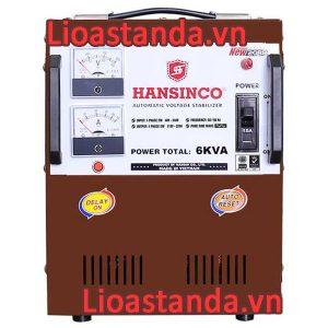 on-ap-hansinco-6kva-dai-60v-240v