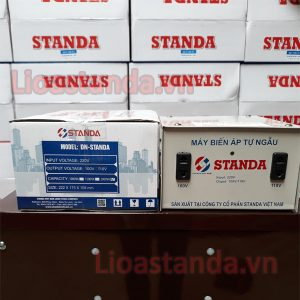 doi-nguon-standa-2000va