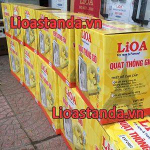 lioa-evf24cu7