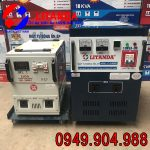 on-ap-lioa-110v