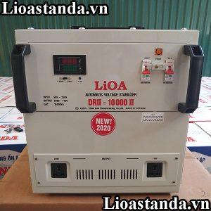 on-ap-lioa-10kva-drii