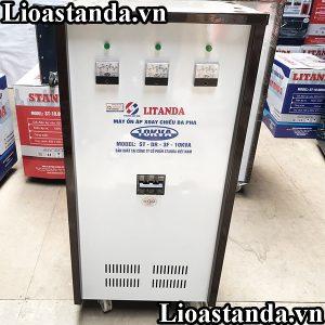 on-ap-litanda-10kva-3-pha
