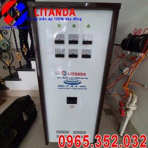 on-ap-litanda-30kva-3-pha