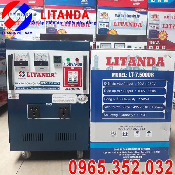 on-ap-litanda-75kva-dai-90v