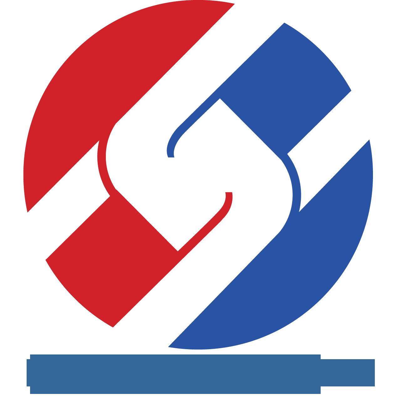 Công ty cung cấp Ổn áp LiOA, Biến áp LiOA, Ổn áp STANDA