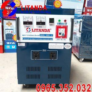 on-ap-litanda-15kva-15kw-dai-150v