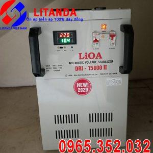 on-ap-lioa-12kva