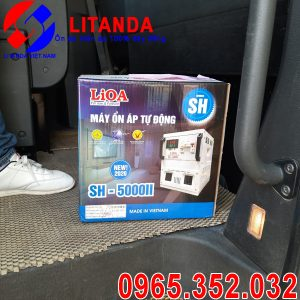huong-dan-su-dung-lioa-5kva