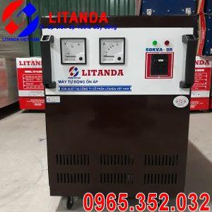 on-ap-lioa-litanda-60kva-1-pha