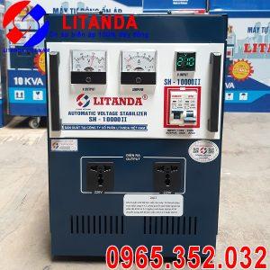 on-ap-lioa-litanda-10kva-sh-10000ii